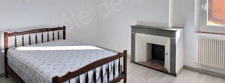 Maison Cucuron 4 pièces 110 m2