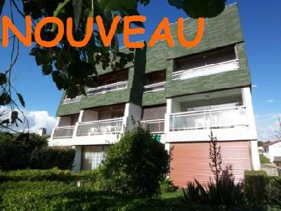 Appartement 1 pièce(s)  de 15 m² env. , Agence Immobilière Abri-mer, dans le département du Pas-de-Calais
