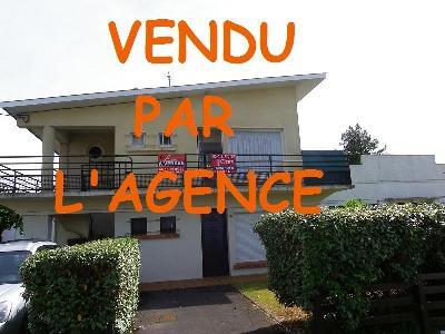 Appartement 2 pièce(s)  de 34 m² env. , Agence Immobilière Abri-mer, dans le département du Pas-de-Calais