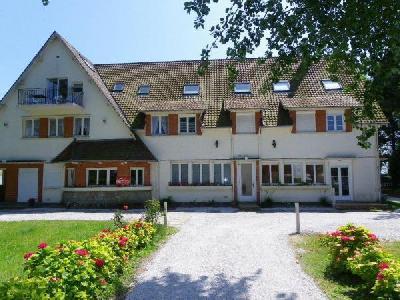Appartement 2 pièce(s)  de 38 m² env. , Agence Immobilière Abri-mer, dans le département du Pas-de-Calais