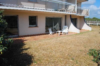 APPARTEMENT 4 CHAMBRES 62155 MERLIMONT, Agence Immobilière UnChezVous, dans les départements de l'Ariège et de l'Aude