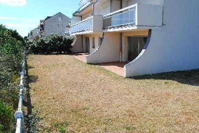 APPARTEMENT 4 CHAMBRES 62155 MERLIMONT
