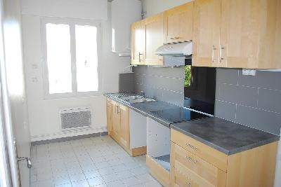 APPARTEMENT 2 CHAMBRES 62155 MERLIMONT, Agence Immobilière UnChezVous, dans les départements de l'Ariège et de l'Aude