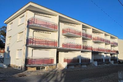 APPARTEMENT TYPE 2 62155 MERLIMONT A VENDRE, Agence Immobilière UnChezVous, dans les départements de l'Ariège et de l'Aude