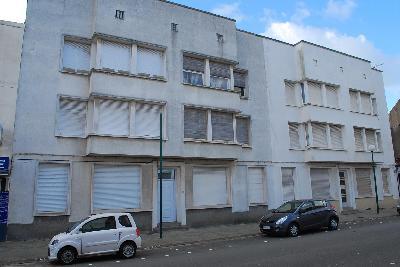 APPARTEMENT 2 CHAMBRES 62155 MERLIMONT PLAGE, Agence Immobilière UnChezVous, dans les départements de l'Ariège et de l'Aude