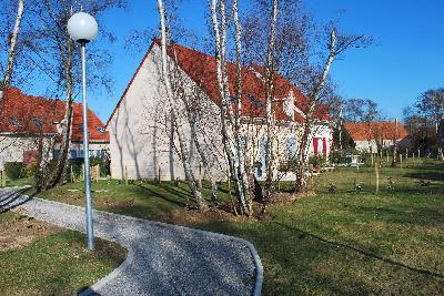 MAISON COTTAGE 3 CHAMBRES 62155 MERLIMONT, Agence Immobilière UnChezVous, dans les départements de l'Ariège et de l'Aude
