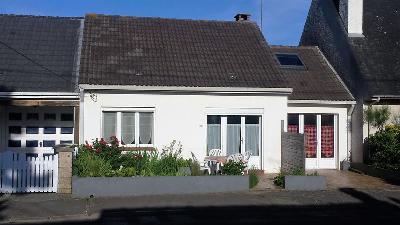 Merlimont, Agence Immobilière UnChezVous, dans les départements de l'Ariège et de l'Aude