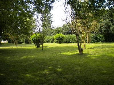 Terrain  de 1000 m² env. , Agence Immobilière Abri-mer, dans le département du Pas-de-Calais