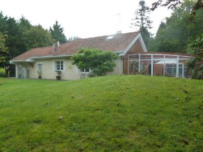 Maison  de 180 m² env. , Agence Immobilière Abri-mer, dans le département du Pas-de-Calais