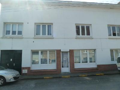 Immeuble  , Agence Immobilière Abri-mer, dans le département du Pas-de-Calais