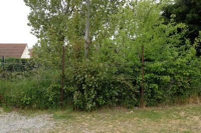 TERRAIN MERLIMONT PLAGE, Agence Immobilière UnChezVous, dans les départements de l'Ariège et de l'Aude