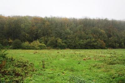 Terrain  de 1781 m² env. , Agence Immobilière Abri-mer, dans le département du Pas-de-Calais