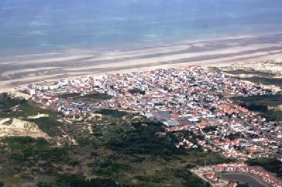 GARAGE MERLIMONT PLAGE, Agence Immobilière UnChezVous, dans les départements de l'Ariège et de l'Aude