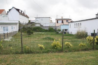TERRAIN STELLA PLAGE, Agence Immobilière UnChezVous, dans les départements de l'Ariège et de l'Aude