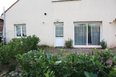 APPT RDC 2 CH STELLA PLAGE, Agence Immobilière UnChezVous, dans les départements de l'Ariège et de l'Aude