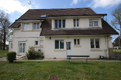 Appartement 2 pièce(s)  de 23 m² env. , Agence Immobilière Abri-mer, dans le département du Pas-de-Calais