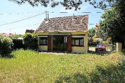 Maison 2 pièce(s)  de 50 m² env. , Agence Immobilière Abri-mer, dans le département du Pas-de-Calais