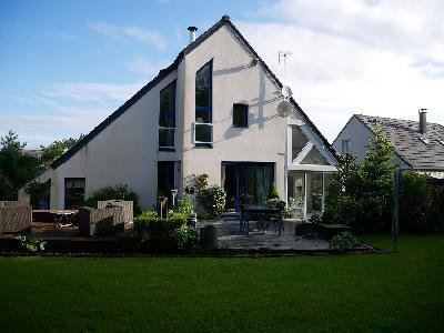 Maison 7 pièce(s)  de 167 m² env. , Agence Immobilière Abri-mer, dans le département du Pas-de-Calais