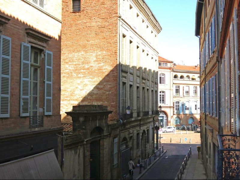 Saint Etienne : Local professionnel de 58 m² TOULOUSE