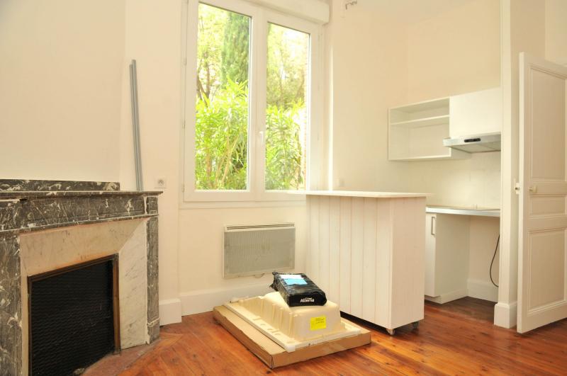 Location appartement toulouse cogimmo toulouse - Appartement jardin des plantes toulouse ...