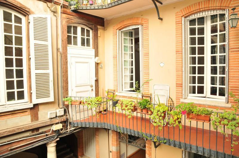 Achat maison toulouse appartement acheter avec cogimmo for Acheter maison toulouse