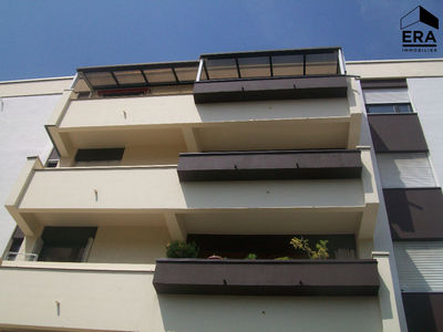 Anglade immobilier tarbes achat maison tarbes era hautes for Achat maison demarche