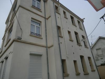 studio loue ideal investisseur 375 euros par mois