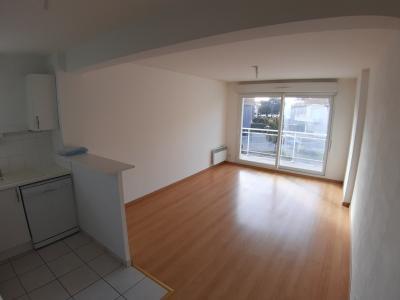 Bel Appartement T3