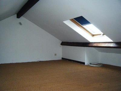 BERCK PLAGE - studio 23 m² en centre ville