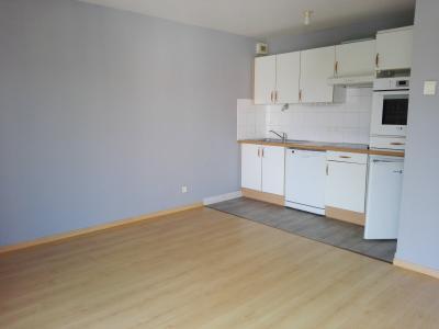 bel appartement de 37 m² avec ascenseur