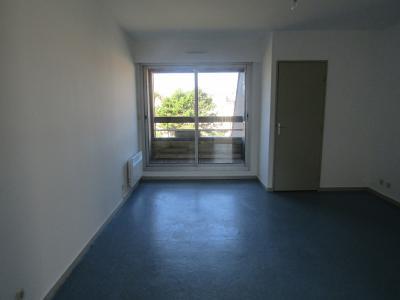 Appartement de 40 m² - 1 chambre - parking