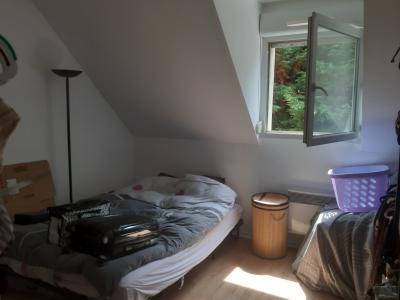 Appartement de 68 m² - 2 chambres - résidence sécurisée