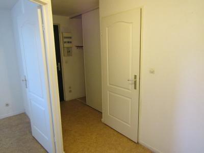 Bel appartement de 39.74 m² avec ascenseur