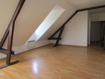Appartement de 50 m² à VERTON, 3 pièces