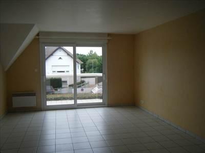Location BERCK SUR MER, Appartements 60 m² - 4 pièces