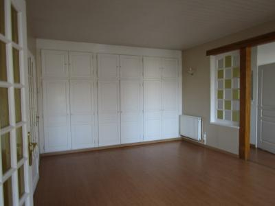 Location BERCK PLAGE, Appartements 62 m² - 3 pièces