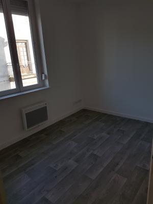 bel Appartement de 105 m2 refait à neuf