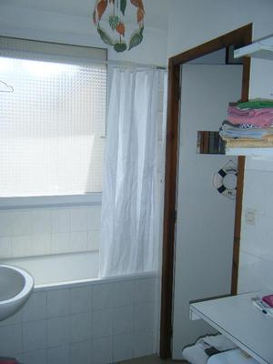 De septembre à juin, Appartement meublé 66 m² - 3 chambres