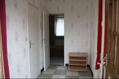 Location éutiante: Appartement 2 pièces à proximité de la plage