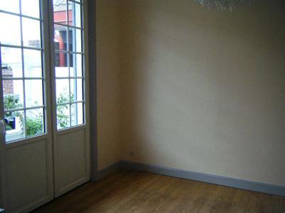 Maison BERCK PLAGE, proche des commerces - 50 m²