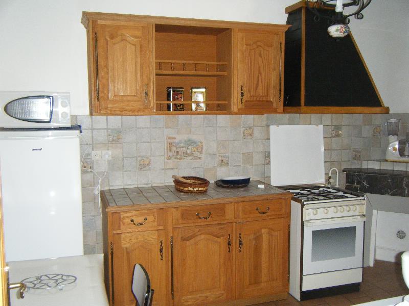 location tudiante berck plage maison 3 chambres 70m immobili re de france. Black Bedroom Furniture Sets. Home Design Ideas