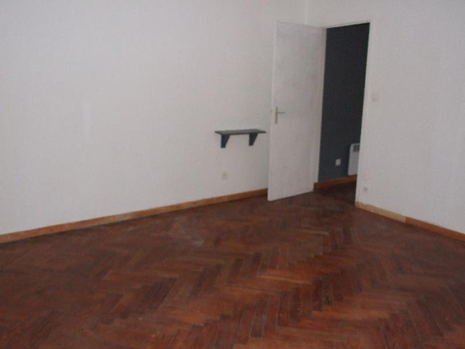 Saint omer appartement 1 chambre rdc immobili re de france - Chambre de commerce saint omer ...