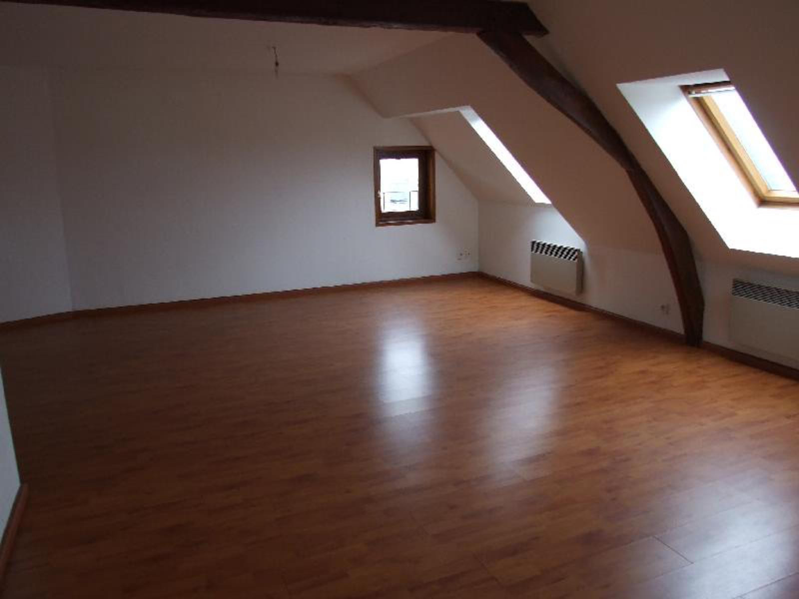 Salle De Bain St Omer ~ beau t3 saint omer immobili re de france