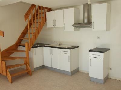 Appartement T3 spacieux et lumineux proche de toutes commodités