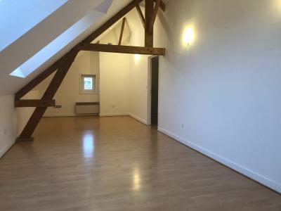 Bel appartement spacieux et lumineux en 2 chambres à SAINT-OMER