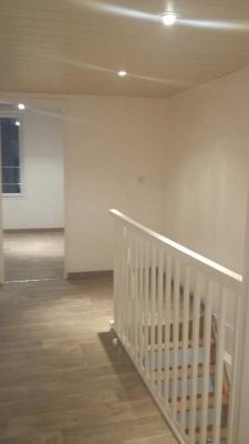 LUMBRES, maison rénovée 3 Chambres