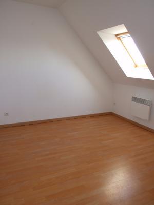 HEURINGHEM, maison récente 3 chambres