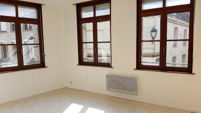 appartement 2 pièces Saint Omer