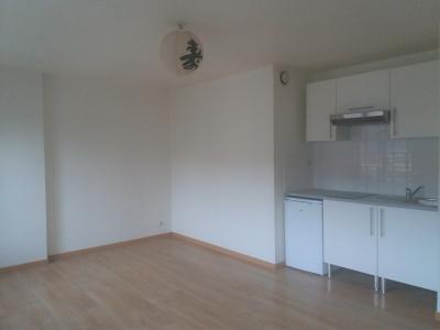 Proche centre, appartement 1 chambre