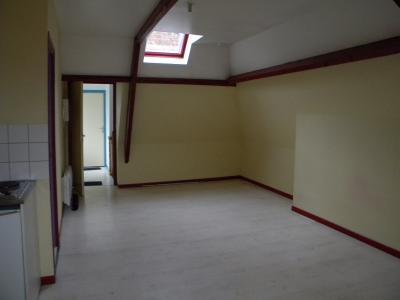 Studio spacieux à proximité du centre ville